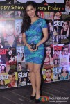 Sophie Choudry On India's Most Stylish Starweek Magazine Cover