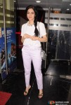 Sridevi At English Vinglish Movie Trailer Launch
