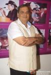 Subhash Ghai at Whistling Woods International Tribute To Ashok Mehta