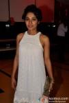 Tannishtha Chatterjee At Jalpari - The Desert Mermaid Movie Premiere