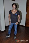 Terrence Lewis At Mohomed And Lucky Morani's Wedding Anniversary & Eid Party