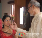 Ujjawal Thengdi (In The Name Of Tai-Tai Ke Naam Movie Stills) Pic 5