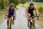 Varun Dhawan and Sidharth Malhotra racing bikes in Student Of The Year Movie Stills