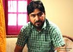 Yashpal Sharma In Maut Movie Stills