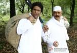 Zakir Husain, Govind Namdev In ( Ammaa Ki Boli Movie Stills)