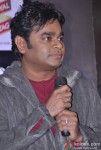 A R Rahman At MTV Unplugged Season 2 Launch Pic 1