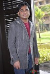 A R Rahman At MTV Unplugged Season 2 Launch Pic 2