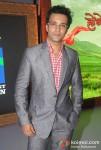 Aamir Ali Malik At Sony TV Launch Honge Juda Na Hum TV Serial