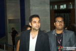 Abhay Deol At Toronto International Film Festival (TIFF) Opening