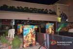 OMG Oh My God! Movie Special Screening in Jaipur