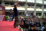 Akshay Kumar Promote OMG Oh My God! Movie in Nagpur