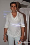 Akshay Kumar at the WIFT (Women in Film and Television Association India) Workshop