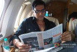 Akshay Kumar Going To Ahmedabad For OMG Oh My God! Movie Press Conference