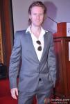 Alexx ONeil At Chittagong Movie Music Launch