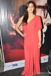 Alia Bhatt Promoting Student Of The Year Movie On KBC (Kaun Banega Crorepati) Pic 3
