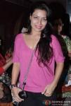 Amita Pathak At OMG Oh My God! Movie Special Screening