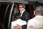 Amitabh-Bachchan Rajpal Yadav At Ata Pata Lapata Movie Music Launch