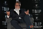 Amitabh Bachchan Launch The Big Indian Picture Website