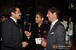 Anil Kapoor At Launch Of Taj Vivanta Canali Cocktail