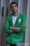 Ankush Choudhary At No Entry Pudhe Dhoka Aahey Movie Press Meet