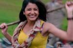 Anushka Sharma and loads of fun in Jab Tak Hai Jaan Movie Stills