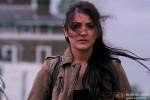 Anushka Sharma in an emotional scene in Jab Tak Hai Jaan Movie Stills