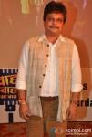 "Asit Modi Sab TV Launches Their New Show ""Waah Waah Kya Baat Hai"" in JW Marriot"
