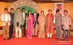 "Asit Modi, Sailesh Lodha, Shweta Bhosle At Sab TV Launches Their New Show ""Waah Waah Kya Baat Hai"" in JW Marriot"