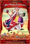 Rajpal Yadav starrer Ata Pata Laapata Movie Poster