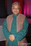 Atul Tiwari At Sony TV Launch Honge Juda Na Hum TV Serial