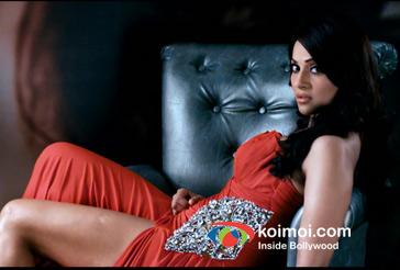 Bipasha Basu (Raaz 3 Movie Stills)