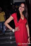 Bipasha Basu Watch Raaz 3 Together At PVR Cinemas