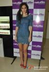Bruna Abdullah launches Matirals Spa
