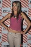 Celebs At Strut120.com Website Launch Pic 1