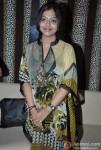 Chaitali Shrivastava At Navratri 2012 Announcement By AMZ Enterprises