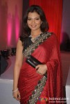 Deepshikha Nagpal At Sony TV Launch Honge Juda Na Hum TV Serial