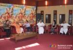Dewan Dargah At OMG Oh My God! Movie Special Screening