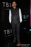 Digvijay Kathiwada At Launch The Big Indian Picture Website