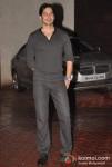 Dino Morea At Raj Kundra's Birthday Bash