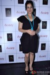 Divya Dutta At Society Magazine's Cover Page Launch