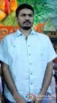 E.Niwas Perform First Day Ganpati Aarti