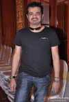 Ehsaan Noorani At Chittagong Movie Music Launch