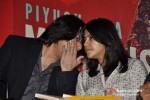 "Ekta Kapoor Attend The Book Launch of Piyush Jha's ""Mumbaistan""At Malad"