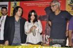"Arunodaya Singh, Ekta Kapoor Sudhir Mishra Attend The Book Launch of Piyush Jha's ""Mumbaistan""At Malad"