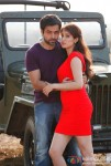 Emraan Hashmi and Sagarika Ghatge pose stunningly in Rush Movie Stills
