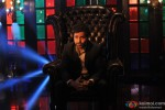 Emraan Hashmi is the king of hearts? in Rush Movie Stills