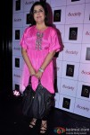 Farah Khan At Society Magazine's Cover Page Launch Pic 1