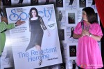 Farah Khan At Society Magazine's Cover Page Launch Pic 2