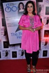 Farah Khan At Society Magazine's Cover Page Launch Pic 3