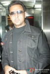 Gulshan Grover At Launch Of C K Arts First Produced Short Film Scapegoat